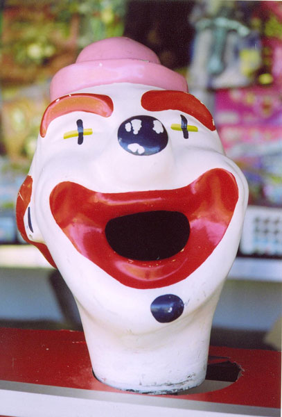 clown_head
